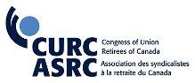CURC logo 3