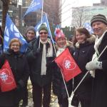 Montreal Rally10