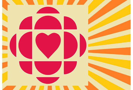 Champion Public Broadcasting – Making the case for CBC / Radio-Canada
